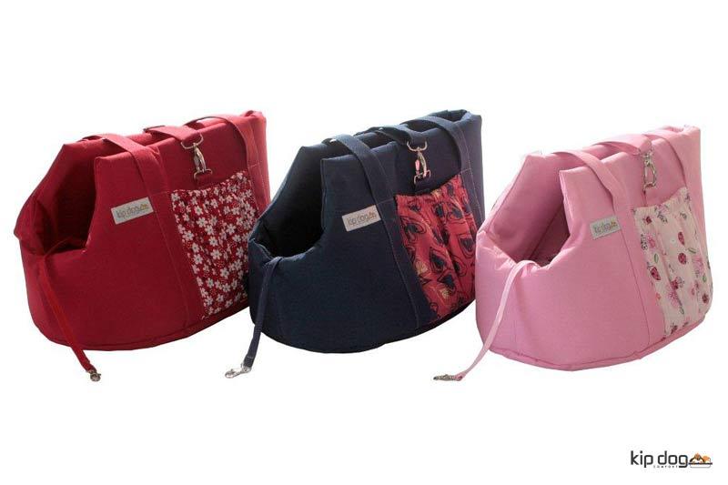 Bolsa Para Transportar Caes Pequenos : Lan?amentos camas para cachorros kipdog