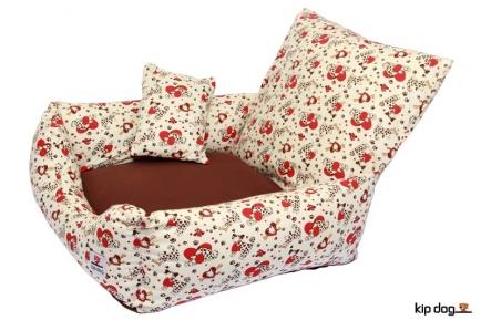 cama-conforto-sofa